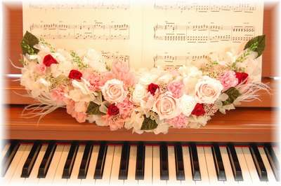 ピアノ6015749.jpg