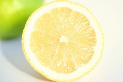 レモン8850716.jpg
