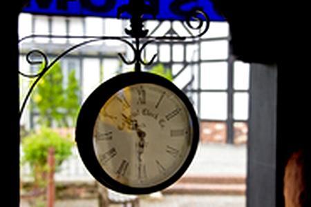 時計3.jpg