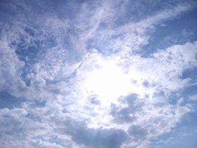 青い嵐72686f87cbe7755092a03173a9b1d01e_s.jpg