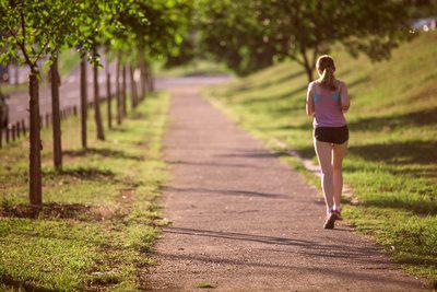 瞑想ジョギング.jpg