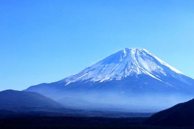 28833864富士山.jpg