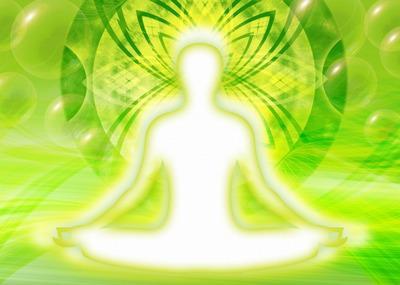 直感瞑想.jpg
