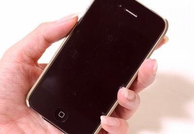 3694837スマートフォン.jpg