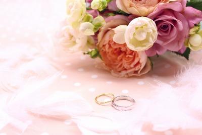 654c3b4f14e13159595817f40996e6ed_s結婚2.jpg