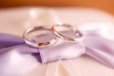 幸せな結婚のために1.jpg