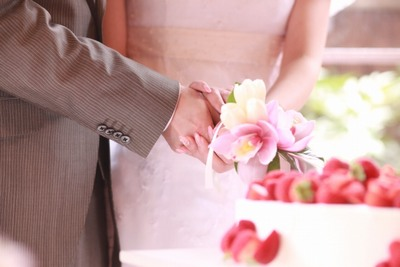 fb46f007172c0226e58f5cda5237440d_s結婚1.jpg